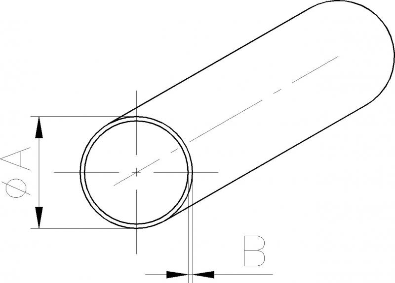 stahlgewicht berechnen gewicht stahl berechnen. Black Bedroom Furniture Sets. Home Design Ideas