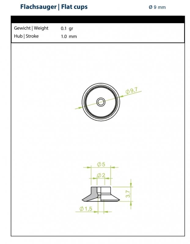 durchmesser durchmesser berechnen der kreis komplett with. Black Bedroom Furniture Sets. Home Design Ideas