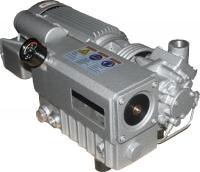 EV-0010 Drehschieberpumpe