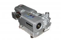 EV-0021 Drehschieberpumpe