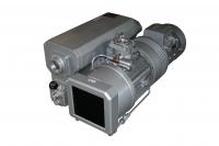 EV-0300F Drehschieberpumpe