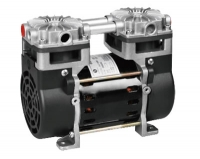 EVPP-D01-DC Kolbenpumpe