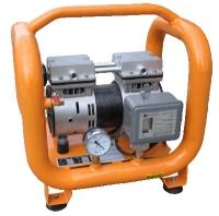 EVPP-D02-T2A-DC Vakuumsystem