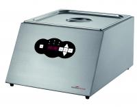 Gourmet-Thermalisierer MITTEL 14 Liter