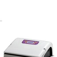 Dekont Vakuumiergerät VVM33K