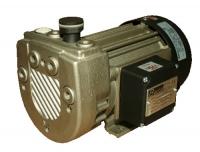 DRT4.04 Drehschieber-Kompressor