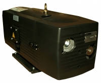 DRT4.10 Drehschieber-Kompressor