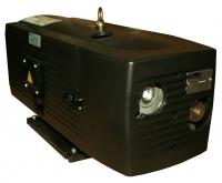 DRT4.16 Drehschieber-Kompressor
