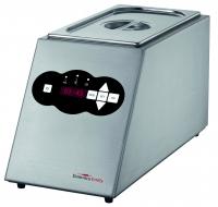 Gourmet-Thermalisierer KLEIN 6 bzw. 9 Liter