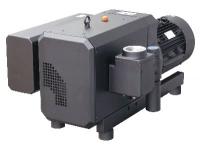 EVC-0405 Klauenpumpe