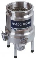 EVT-1200NE Turbomolekularpumpe