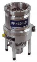 EVT-620E Turbomolekularpumpe