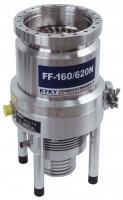 EVT-620NE Turbomolekularpumpe