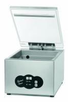 Vakuumierer mit Kammer 260 mm
