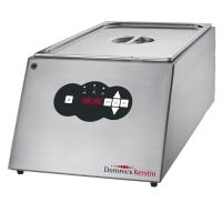 Gourmet-Thermalisierer GROSS 25 Liter