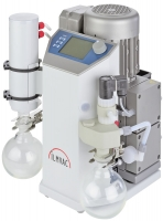 Labor-Vakuum-System LVS 610 T ef