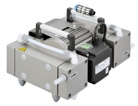Membranpumpe MP 101 V