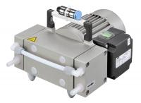 Membranpumpe MP 101 Z