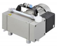 Membranpumpe MP 601 E