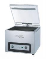 Vakuumierer mit Kammer 400 mm