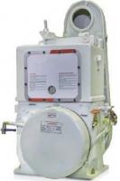 RP-150 Drehkolbenpumpe