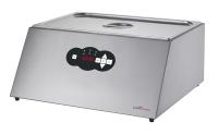 Gourmet-Thermalisierer GROSS 23 Liter