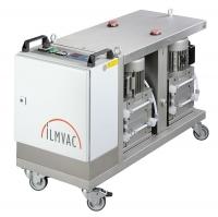 univac Membranpumpstand MPKC 3603 Z