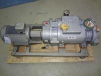 VSA 800 (20) Schraubenpumpe